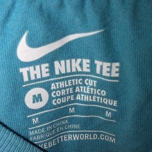 Nike Tops - Youth medium Nike shirt unisex